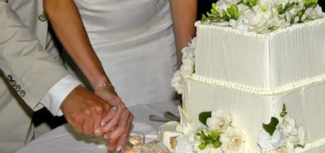 Beaufort Weddings
